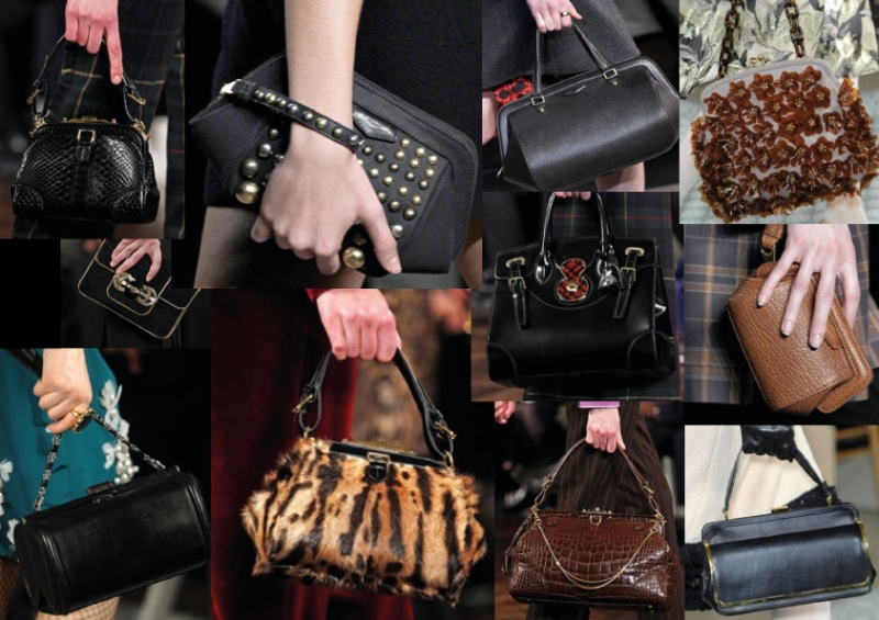 Bags-and-handbags-all-trends-fall-winter-leather-accessories-photo-3