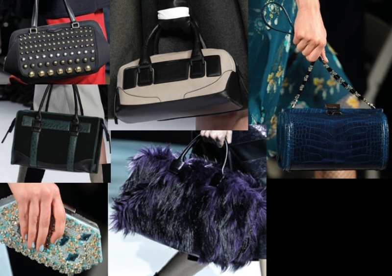 Bags-and-handbags-all-trends-fall-winter-leather-accessories-photo-4