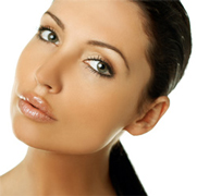 Beauty-tips-for-perfect-skin-with-antioxidants-against-aging-image-1