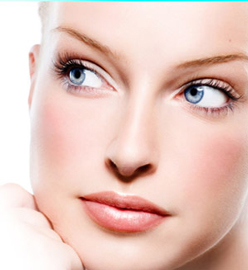 Beauty-tips-for-perfect-skin-with-antioxidants-against-aging-image-2
