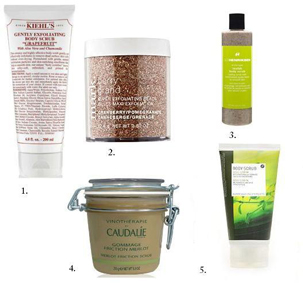 Beauty-tips-for-skin-treatments-and-recipes-for-body-scrubs-image-8