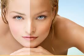 Beauty-tips-for-winter-skin-tanned-with-natural-spray-tan-1