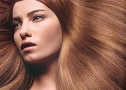 Beauty-tips-on-how-to-choose-the-perfect-color-for-our-hair-image-1