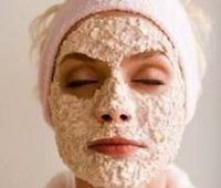 Beauty-tips-with-all-face-masks-natural-skin-care-recipes-image-10