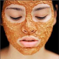 Beauty-tips-with-all-face-masks-natural-skin-care-recipes-image-11