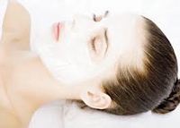 Beauty-tips-with-all-face-masks-natural-skin-care-recipes-image-13