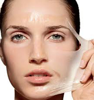 Beauty-tips-with-all-face-masks-natural-skin-care-recipes-image-15