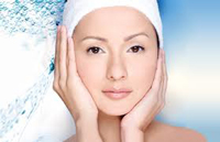 Beauty-tips-with-all-face-masks-natural-skin-care-recipes-image-16