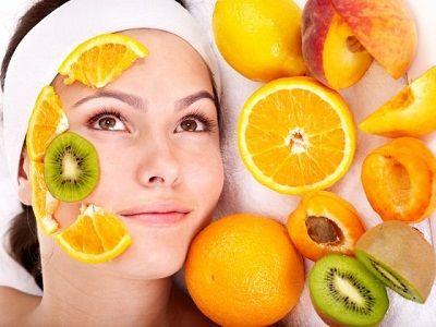 Beauty-tips-with-all-face-masks-natural-skin-care-recipes-image-2