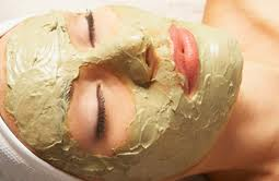 Beauty-tips-with-all-face-masks-natural-skin-care-recipes-image-3