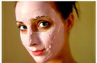 Beauty-tips-with-all-face-masks-natural-skin-care-recipes-image-4