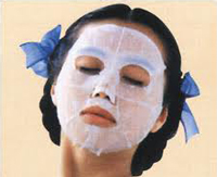 Beauty-tips-with-all-face-masks-natural-skin-care-recipes-image-5