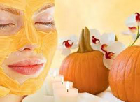 Beauty-tips-with-all-face-masks-natural-skin-care-recipes-image-6