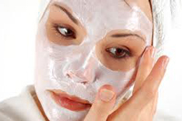 Beauty-tips-with-all-face-masks-natural-skin-care-recipes-image-7