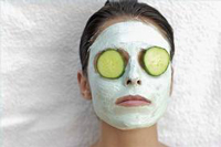 Beauty-tips-with-all-face-masks-natural-skin-care-recipes-image-9