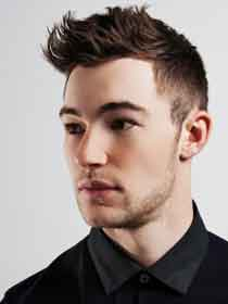 Look-for-modern-man-hair-cuts-trendy-beauty-tips-and-trends-image-3