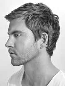 Look-for-modern-man-hair-cuts-trendy-beauty-tips-and-trends-image-5