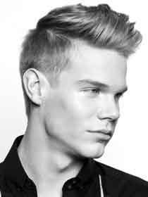 Look-for-modern-man-hair-cuts-trendy-beauty-tips-and-trends-image-6