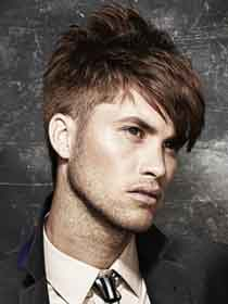 Look-for-modern-man-hair-cuts-trendy-beauty-tips-and-trends-image-8