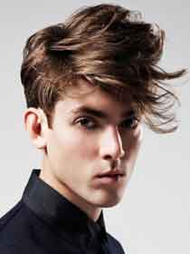 Look-for-modern-man-hair-cuts-trendy-beauty-tips-and-trends-image-9