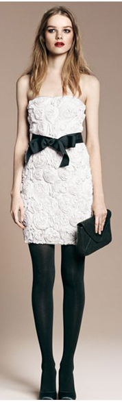 New-Collection-Zara-clothing-holidays-Christmas-and-New-Year-image-10