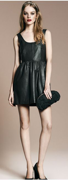 New-Collection-Zara-clothing-holidays-Christmas-and-New-Year-image-11