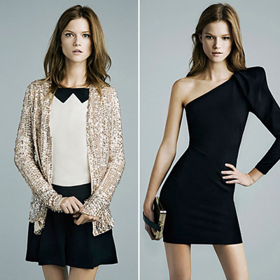 New-Collection-Zara-clothing-holidays-Christmas-and-New-Year-image-12