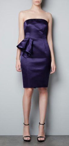 New-Collection-Zara-clothing-holidays-Christmas-and-New-Year-image-13