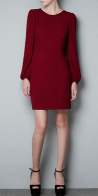 New-Collection-Zara-clothing-holidays-Christmas-and-New-Year-image-14