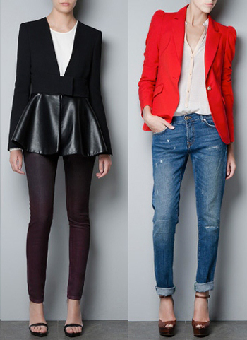 New-Collection-Zara-clothing-holidays-Christmas-and-New-Year-image-15