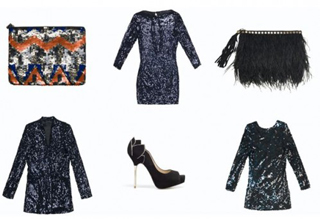 New-Collection-Zara-clothing-holidays-Christmas-and-New-Year-image-3