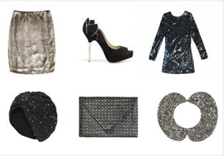 New-Collection-Zara-clothing-holidays-Christmas-and-New-Year-image-4