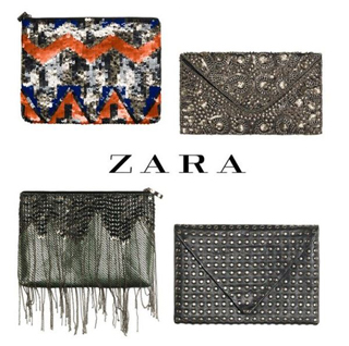 New-Collection-Zara-clothing-holidays-Christmas-and-New-Year-image-6