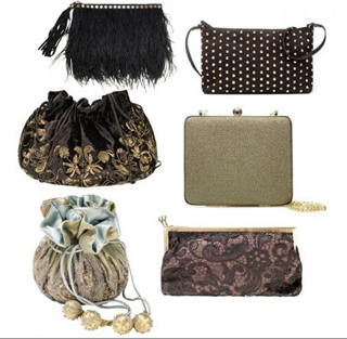 New-Collection-Zara-clothing-holidays-Christmas-and-New-Year-image-7