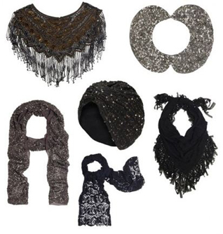 New-Collection-Zara-clothing-holidays-Christmas-and-New-Year-image-8