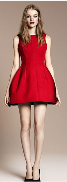 New-Collection-Zara-clothing-holidays-Christmas-and-New-Year-image-9
