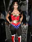 New-ideas-on-accessories-and-costumes-for-Halloween-night-images-1