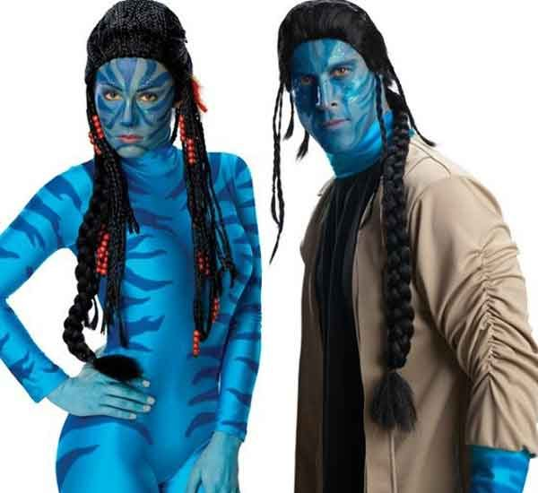 New-ideas-on-accessories-and-costumes-for-Halloween-night-images-Avatar-1