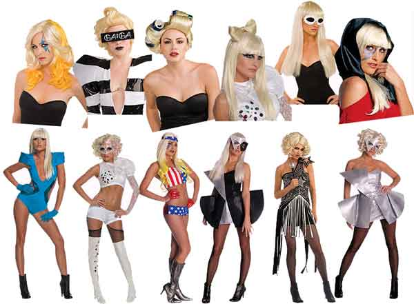 New-ideas-on-accessories-and-costumes-for-Halloween-night-images-Lady-Gaga-1