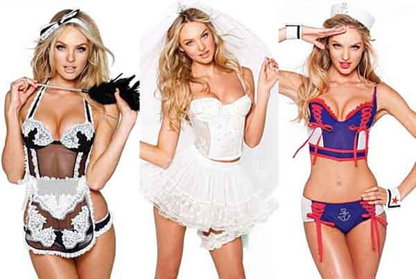 New-ideas-on-accessories-and-costumes-for-Halloween-night-images-Victoria-Secret-1