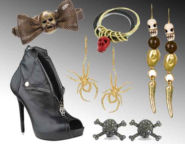 New-ideas-on-accessories-and-costumes-for-Halloween-night-images-accessories-2