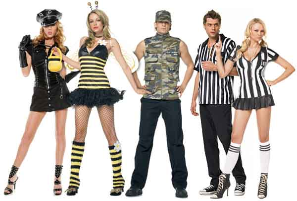 New-ideas-on-accessories-and-costumes-for-Halloween-night-images-adults-1