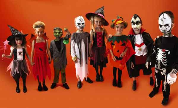 New-ideas-on-accessories-and-costumes-for-Halloween-night-images-children-1