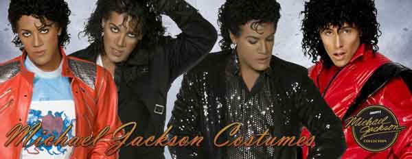 New-ideas-on-accessories-and-costumes-for-Halloween-night-images-michael-jackson-1