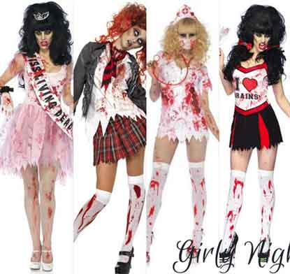 New-ideas-on-accessories-and-costumes-for-Halloween-night-images-zombie-1