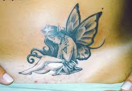 Tattoos-for-women-and-men-images-angels-and-fairies-meanings-1