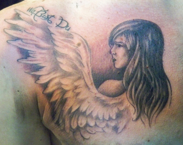 Tattoos-for-women-and-men-images-angels-and-fairies-meanings-3