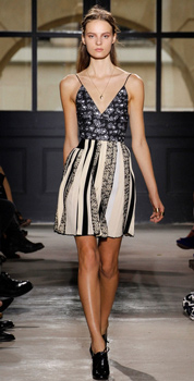 Balenciaga-for-women-new-collection-spring-summer-dresses-images-10