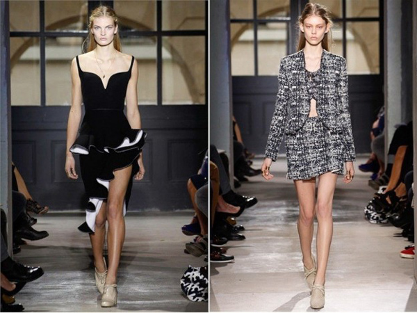 Balenciaga-for-women-new-collection-spring-summer-dresses-images-3