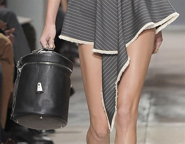 Balenciaga-for-women-new-collection-spring-summer-dresses-images-4